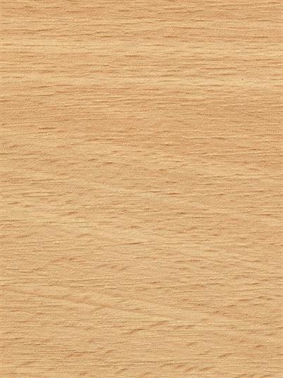 Top Holzzuschnitt Online   Holzzuschnitt   Online Zuschnitt NI38